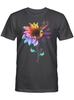 You Are My Sunshine Sunflower Shirts Hoodies Cups Mugs Hand Bags Totes