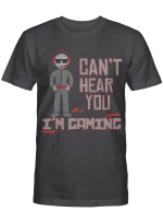 I'm Gaming Shirts Hoodies Cups Mugs Hand Bags Totes For Son Gamer