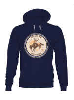 The Strongest Old Women Ride Horses Black Shirts / Mugs / Totes / Hand Bags attt
