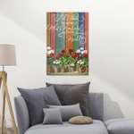 What A Wonderful World Posters Puzzles For Hippie Lovers