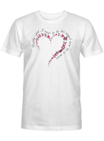 Daddy's Girl For Love In Heaven Shirts Hoodies Cups Mugs Hand Bags Totes
