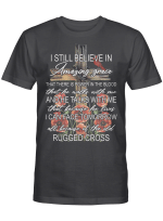 I Still Believe In Amazing Grace Christ Christian Shirts Hoodies Cups Mugs Hand Bags Totes
