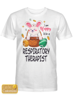 Personalized Shirts Hoodies Cups Mugs Totes For Nurses Easter Day Gifts