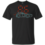 Aliens 86 Youth T-Shirt