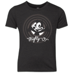 Righty -O Youth Triblend T-Shirt