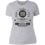 Hipster Quotes Womens Premium T-Shirt