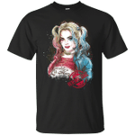 Suicide Girl Youth T-Shirt
