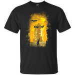 Gamers Paradise Youth T-Shirt