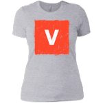 Evolve Womens Premium T-Shirt