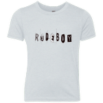 Rudeboy Youth Triblend T-Shirt