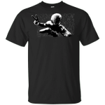 Its Yourz Youth T-Shirt