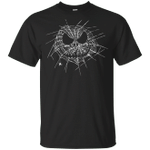 Scary Web Youth T-Shirt