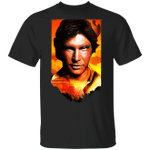 A Smugglers Tale T-Shirt