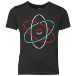 Science Youth Triblend T-Shirt