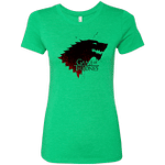 Gotw Womens Triblend T-Shirt