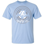 Righty -O Youth T-Shirt