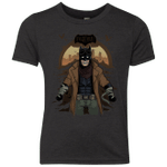 Knightmare Youth Triblend T-Shirt