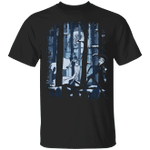 Undead Vows Youth T-Shirt