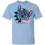 Expt 626 Youth T-Shirt #88543