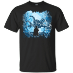 Shelobs Lair Youth T-Shirt