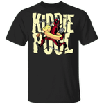Pooltime T-Shirt