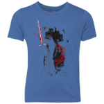 Darkness Youth Triblend T-Shirt
