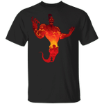 Evil Genie Youth T-Shirt