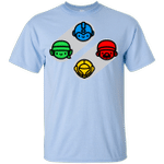 SNES Youth T-Shirt