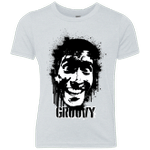 Groovy Youth Triblend T-Shirt