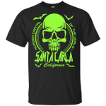 Santa Carla Youth T-Shirt