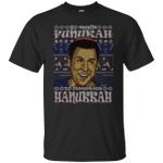 SO MUCH FUNUKAH T-Shirt