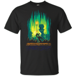 Rescue Mission Youth T-Shirt