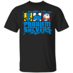 Problem Solvers Youth T-Shirt