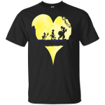Kingdom Moonwalk Youth T-Shirt