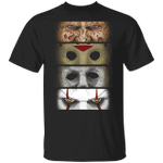 Nightmare Eyes Youth T-Shirt