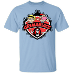 Grimaniacs Youth T-Shirt