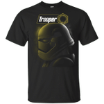 TROOPER2 Youth T-Shirt