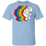 Spaceman Youth T-Shirt