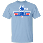 Goose Youth T-Shirt