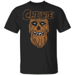 Chewiets Youth T-Shirt