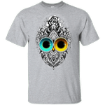 Eclipse Youth T-Shirt