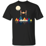 Imperial Fighter T-Shirt