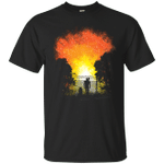 Post Apocalypse T-Shirt