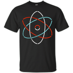 Science T-Shirt #67564