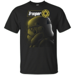 TROOPER1 Youth T-Shirt