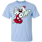 1cup Youth T-Shirt