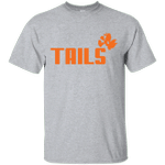 Tails T-Shirt