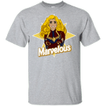 Marvelous Youth T-Shirt