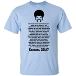 Ezekiel Youth T-Shirt