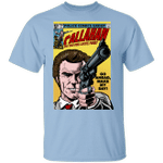 Callahan Youth T-Shirt